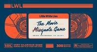 The Movie Misquote Game (Spiel), Little White Lies