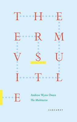 The Multiverse, Andrew Wynn Owen