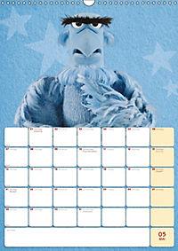 The Muppets (Wandkalender 2018 DIN A3 hoch) - Produktdetailbild 5