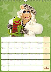 The Muppets (Wandkalender 2018 DIN A3 hoch) - Produktdetailbild 12