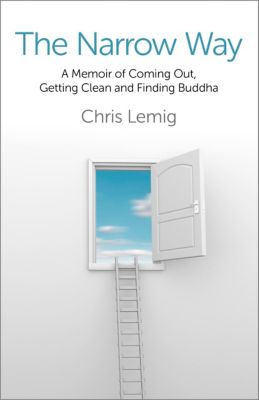 The Narrow Way, Chris Lemig