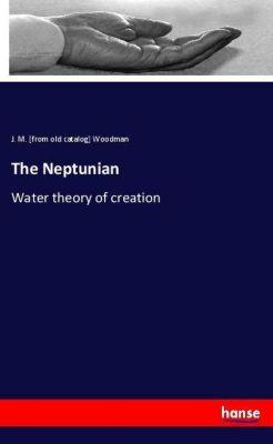 The Neptunian, J. M. Woodman