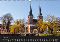 The Netherlands (Wall Calendar 2019 DIN A3 Landscape) - Produktdetailbild 7