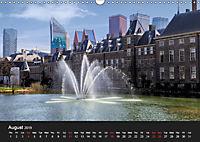 The Netherlands (Wall Calendar 2019 DIN A3 Landscape) - Produktdetailbild 8