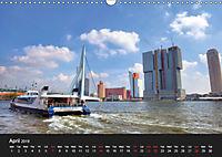 The Netherlands (Wall Calendar 2019 DIN A3 Landscape) - Produktdetailbild 4