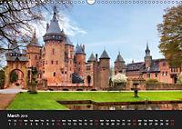 The Netherlands (Wall Calendar 2019 DIN A3 Landscape) - Produktdetailbild 3