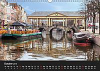 The Netherlands (Wall Calendar 2019 DIN A3 Landscape) - Produktdetailbild 10