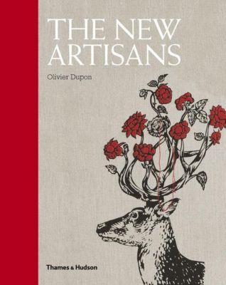 The New Artisans, Olivier Dupon