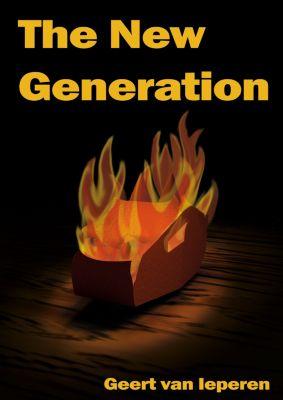 The New Generation, Geert van Ieperen