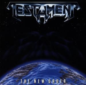The New Order, Testament
