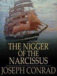 The Nigger of the Narcissus, Joseph Conrad