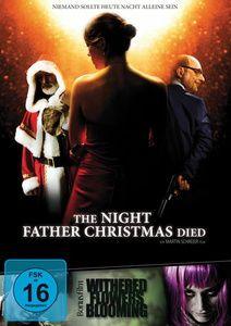 The Night Father Christmas Died, Wolfgang Packhäuser, Pia Mechler, Vladi Grakovskiy