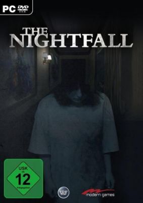 The Nightfall (Pc)