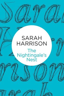 The Nightingale's Nest, Sarah Harrison