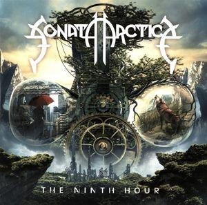 The Ninth Hour, Sonata Arctica