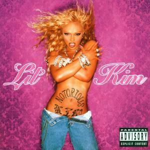 The Notorious K.I.M., Lil' Kim