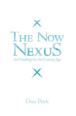 The Now Nexus, Don Peek