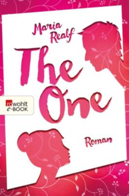 The One, Maria Realf