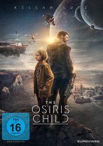 The Osiris Child, Kellan Lutz, Daniel Macpherson