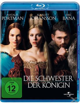 The Other Boleyn Girl - Die Geliebte des Königs, Peter Morgan