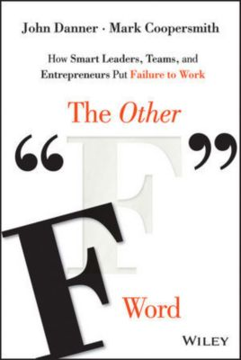 The Other F Word, John Danner, Mark Coopersmith