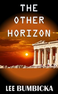 The Other Horizon, Lee Bumbicka