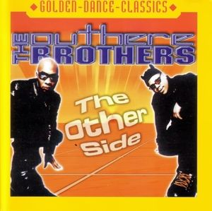 The Other Side, The Outhere Brothers