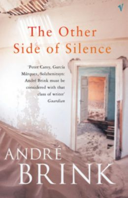 The Other Side of Silence, André Brink