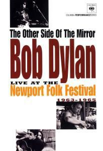 The Other Side Of The Mirror: Bob Dylan Live At Th, Bob Dylan