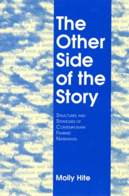 The Other Side of the Story, Molly Hite