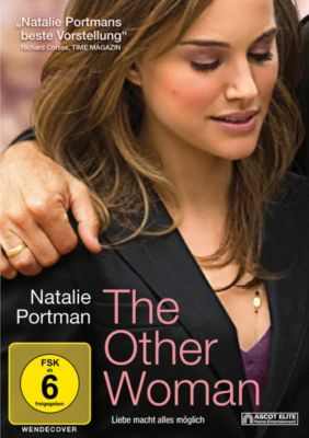 The Other Woman, Ayelet Waldman