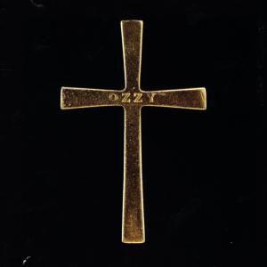 The Ozzman Cometh, Ozzy Osbourne