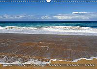The Paradise of Hawaii (Wall Calendar 2019 DIN A3 Landscape) - Produktdetailbild 1