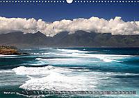 The Paradise of Hawaii (Wall Calendar 2019 DIN A3 Landscape) - Produktdetailbild 3