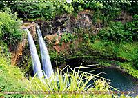 The Paradise of Hawaii (Wall Calendar 2019 DIN A3 Landscape) - Produktdetailbild 12