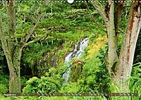 The Paradise of Hawaii (Wall Calendar 2019 DIN A3 Landscape) - Produktdetailbild 8
