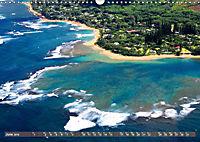 The Paradise of Hawaii (Wall Calendar 2019 DIN A3 Landscape) - Produktdetailbild 6