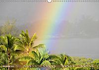 The Paradise of Hawaii (Wall Calendar 2019 DIN A3 Landscape) - Produktdetailbild 11