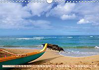 The Paradise of Hawaii (Wall Calendar 2019 DIN A4 Landscape) - Produktdetailbild 9
