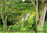 The Paradise of Hawaii (Wall Calendar 2019 DIN A4 Landscape) - Produktdetailbild 8