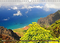The Paradise of Hawaii (Wall Calendar 2019 DIN A4 Landscape) - Produktdetailbild 4