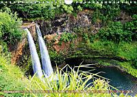 The Paradise of Hawaii (Wall Calendar 2019 DIN A4 Landscape) - Produktdetailbild 12