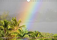 The Paradise of Hawaii (Wall Calendar 2019 DIN A4 Landscape) - Produktdetailbild 11