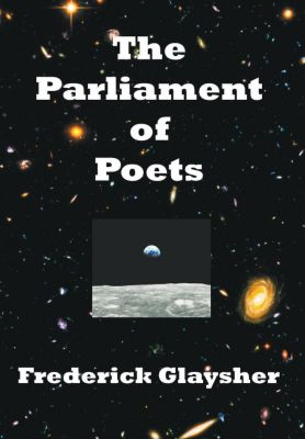 The Parliament of Poets, Frederick Glaysher