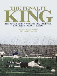 The Penalty King, David Mason, Johnny Hubbard