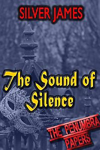 Sounds of Silence Analysis