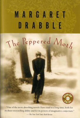 The Peppered Moth, Margaret Drabble