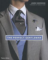 The Perfect Gentleman - Produktdetailbild 1