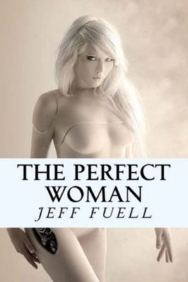 The Perfect Woman, Jeff Fuell