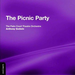 The Picnic Party, Palm Court Theatre Orchestra